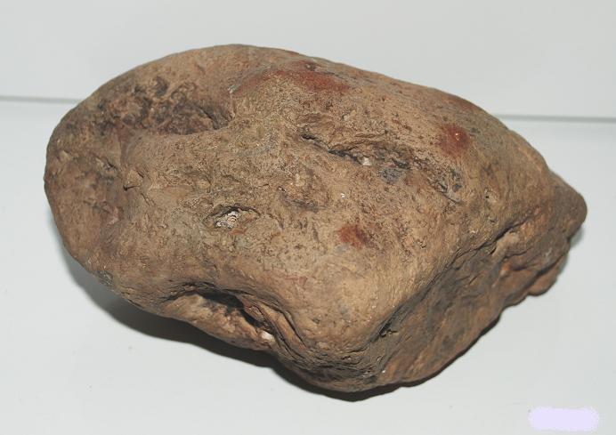 River Stone C 18x12x10 cm