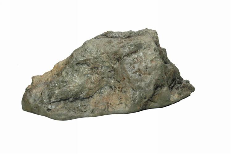 Stone Module B 20x10x7,5 cm