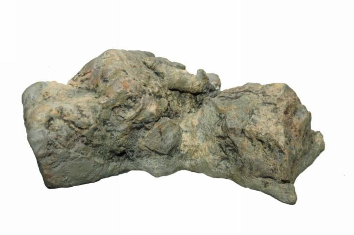 Stone Module C 20x11x7,5 cm