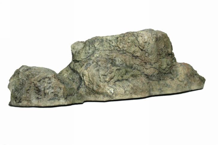 Stone Module F 55x19x17 cm