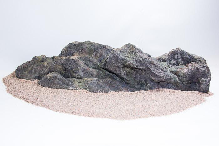 Stone Module G 64x26x14 cm