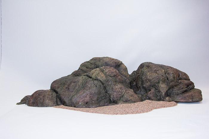 Stone Module H 82x29x30 cm