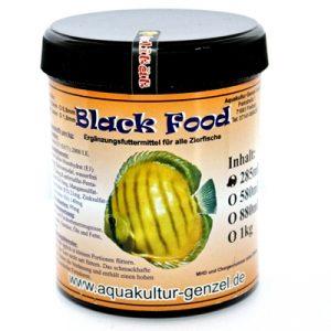 black-food-malawisee-cichliden-futter